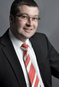 Jürgen Weber - unabhängiger Finanzarchitekt und Versicherungsmakler in Gosheim Rottweil und Umgebung